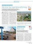 janvier 2013 - Lorient - Page 5