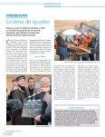 janvier 2013 - Lorient - Page 6