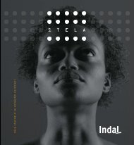 pdf k produktu STELA - Indal