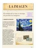 Módulo 4 tema 3 - Mallorca - Page 2