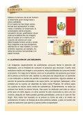 Módulo 4 tema 3 - Mallorca - Page 3