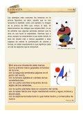 Módulo 4 tema 3 - Mallorca - Page 6