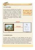 Módulo 4 tema 3 - Mallorca - Page 7