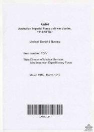 AWM4, 26/3/1 - Australian War Memorial