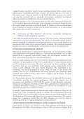 Sub-national Sustainable Development Indicators A Briefing Paper ... - Page 7