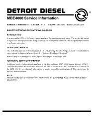 3-MBE4000-05 - ddcsn