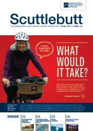 QLDC-Scuttlebutt-April-2015-Issue-108