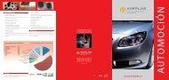 Catalogue - Aimplas