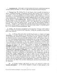 PURCHASE AND SALE AGREEMENT - John Dixon & Associates - Page 2