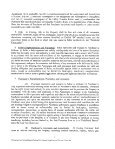 PURCHASE AND SALE AGREEMENT - John Dixon & Associates - Page 3
