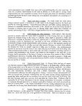 PURCHASE AND SALE AGREEMENT - John Dixon & Associates - Page 5