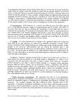 PURCHASE AND SALE AGREEMENT - John Dixon & Associates - Page 7