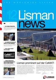 Lisman News 12