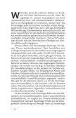 Leseprobe Büroimmobilien in Deutschland - Ambition Verlag - Seite 2
