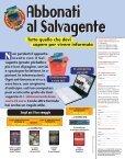 Il Salvagente n° 5 - Modenacinquestelle.it - Page 2