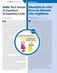 Il Salvagente n° 5 - Modenacinquestelle.it - Page 3