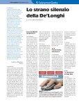 Il Salvagente n° 5 - Modenacinquestelle.it - Page 5
