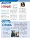 Il Salvagente n° 5 - Modenacinquestelle.it - Page 6