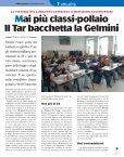 Il Salvagente n° 5 - Modenacinquestelle.it - Page 7