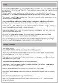 Manual - Absima - Page 2