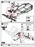 Manual - Absima - Page 7