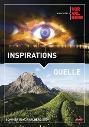 INSPIRATIONS QUELLE - Tiscover