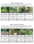 Riparian Assessment Guide - Page 5