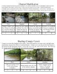 Riparian Assessment Guide - Page 7