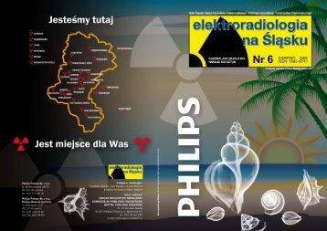 Studio Projektowe KSD biuro@studioksd.com.pl - Sekcja Techników ...