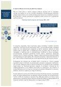 Το κλειδί για βιώσιμα κτίρια με χαμηλότερο ... - Schneider Electric - Page 3