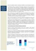 Το κλειδί για βιώσιμα κτίρια με χαμηλότερο ... - Schneider Electric - Page 6