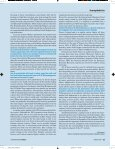 Download Chartered Financial Analyst Cover Story - Sovereign Debt - Page 4