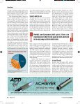 Download Chartered Financial Analyst Cover Story - Sovereign Debt - Page 5