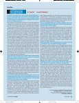 Download Chartered Financial Analyst Cover Story - Sovereign Debt - Page 7