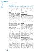 Heft 1/2006 - Zeit & Schrift - Page 4