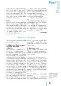 Heft 1/2006 - Zeit & Schrift - Page 5