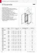CabinetProducts2009 - TRIOTRONIK Computer und Netzwerktechnik - Seite 3