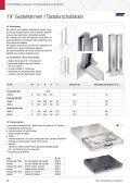 CabinetProducts2009 - TRIOTRONIK Computer und Netzwerktechnik - Seite 7