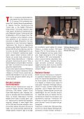 Onurlu diflhekimli¤i, çürüksüz toplum - Page 2