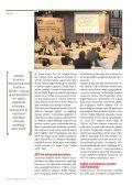 Onurlu diflhekimli¤i, çürüksüz toplum - Page 3