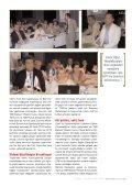 Onurlu diflhekimli¤i, çürüksüz toplum - Page 4