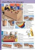 Krippe - Buch und Medien GmbH - Seite 4