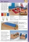 Krippe - Buch und Medien GmbH - Seite 5
