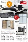 Bekijk de folder in PDF formaat - Woonboulevard Poortvliet - Page 5