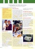 MIETERZEITUNG - WVG mbH Greifswald - Seite 4