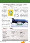 MIETERZEITUNG - WVG mbH Greifswald - Seite 5