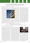 MIETERZEITUNG - WVG mbH Greifswald - Seite 7
