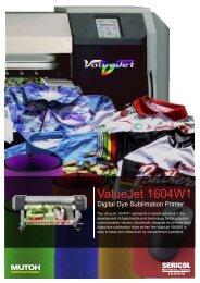 Product Information - FUJIFILM Australia