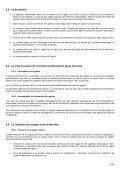 instruction_EP_2010_du_17_mars_2011 - Site conçu par l'UNSA ... - Page 6