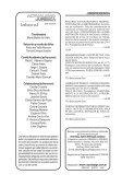 Descargar Indice - Actualidad Jurídica - Page 2